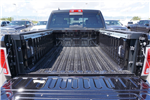2017 Ram 1500 Crew Cab 4x4 Pickup #38289 - photo 20