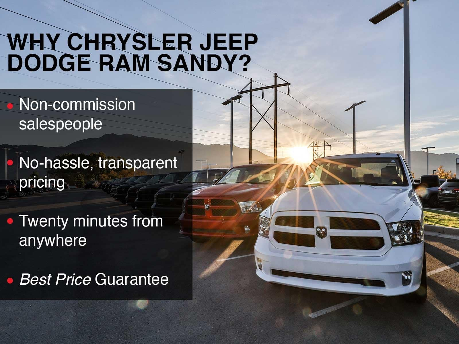 2017 Ram 1500 Crew Cab 4x4 Pickup #38470 - photo 21
