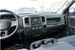 2017 Ram 1500 Crew Cab 4x4 Pickup #38470 - photo 10