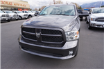 2017 Ram 1500 Crew Cab 4x4 Pickup #38470 - photo 3
