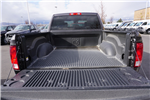 2017 Ram 1500 Crew Cab 4x4 Pickup #38470 - photo 20