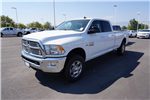 2018 Ram 3500 Crew Cab 4x4, Pickup #47019 - photo 4