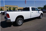 2018 Ram 3500 Crew Cab 4x4, Pickup #47019 - photo 2