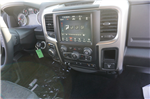 2018 Ram 1500 Crew Cab 4x4, Pickup #47025 - photo 13