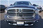 2018 Ram 1500 Crew Cab 4x4, Pickup #47025 - photo 3