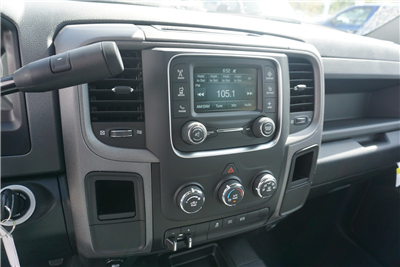 2018 Ram 3500 Crew Cab DRW 4x4 Pickup #47036 - photo 16