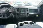 2018 Ram 3500 Crew Cab DRW 4x4 Pickup #47036 - photo 10