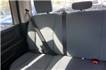 2018 Ram 3500 Crew Cab DRW 4x4 Pickup #47036 - photo 12