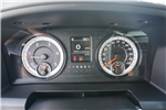 2018 Ram 3500 Crew Cab DRW 4x4 Pickup #47036 - photo 15