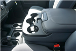 2018 Ram 3500 Crew Cab DRW 4x4 Pickup #47036 - photo 17