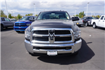2018 Ram 3500 Crew Cab DRW 4x4 Pickup #47036 - photo 3