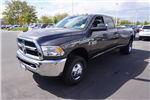 2018 Ram 3500 Crew Cab DRW 4x4 Pickup #47036 - photo 4