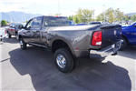 2018 Ram 3500 Crew Cab DRW 4x4 Pickup #47036 - photo 6