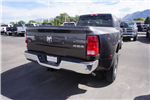 2018 Ram 3500 Crew Cab DRW 4x4 Pickup #47036 - photo 2