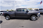 2018 Ram 3500 Crew Cab DRW 4x4 Pickup #47036 - photo 8