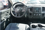 2018 Ram 3500 Crew Cab DRW 4x4 Pickup #47036 - photo 9