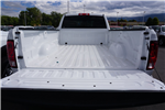2018 Ram 3500 Crew Cab DRW 4x4 Pickup #47039 - photo 20