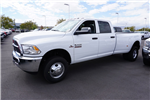 2018 Ram 3500 Crew Cab DRW 4x4 Pickup #47039 - photo 5