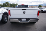 2018 Ram 3500 Crew Cab DRW 4x4 Pickup #47039 - photo 7