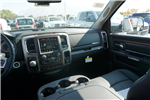2018 Ram 1500 Crew Cab 4x4 Pickup #47042 - photo 11