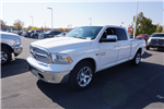 2018 Ram 1500 Crew Cab 4x4 Pickup #47042 - photo 4