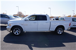 2018 Ram 1500 Crew Cab 4x4 Pickup #47042 - photo 5