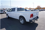 2018 Ram 1500 Crew Cab 4x4 Pickup #47042 - photo 6