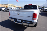 2018 Ram 1500 Crew Cab 4x4 Pickup #47042 - photo 2