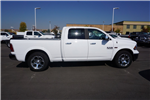 2018 Ram 1500 Crew Cab 4x4 Pickup #47042 - photo 8