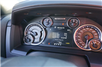 2018 Ram 1500 Crew Cab 4x4 Pickup #47046 - photo 17