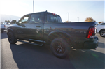 2018 Ram 1500 Crew Cab 4x4 Pickup #47046 - photo 6