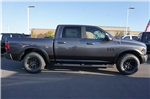 2018 Ram 1500 Crew Cab 4x4 Pickup #47046 - photo 8
