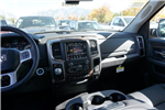 2018 Ram 1500 Crew Cab 4x4, Pickup #47063 - photo 10