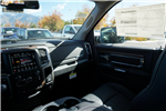 2018 Ram 1500 Crew Cab 4x4, Pickup #47063 - photo 11