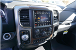 2018 Ram 1500 Crew Cab 4x4, Pickup #47063 - photo 16