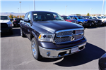 2018 Ram 1500 Crew Cab 4x4, Pickup #47063 - photo 3