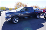 2018 Ram 1500 Crew Cab 4x4, Pickup #47063 - photo 5