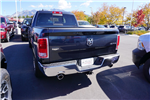 2018 Ram 1500 Crew Cab 4x4, Pickup #47063 - photo 6