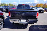 2018 Ram 1500 Crew Cab 4x4, Pickup #47063 - photo 7