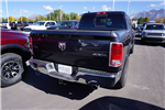 2018 Ram 1500 Crew Cab 4x4, Pickup #47063 - photo 2