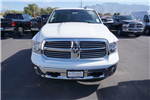 2018 Ram 1500 Crew Cab 4x4, Pickup #47092 - photo 3