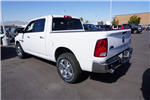 2018 Ram 1500 Crew Cab 4x4, Pickup #47092 - photo 6