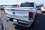2018 Ram 1500 Crew Cab 4x4, Pickup #47092 - photo 7
