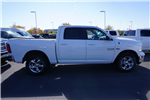 2018 Ram 1500 Crew Cab 4x4, Pickup #47092 - photo 8