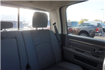 2018 Ram 1500 Crew Cab 4x4 Pickup #47108 - photo 11