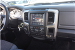 2018 Ram 1500 Crew Cab 4x4 Pickup #47108 - photo 13