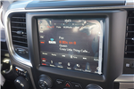 2018 Ram 1500 Crew Cab 4x4 Pickup #47108 - photo 15