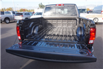 2018 Ram 1500 Crew Cab 4x4 Pickup #47108 - photo 20