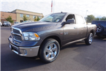 2018 Ram 1500 Crew Cab 4x4 Pickup #47108 - photo 4