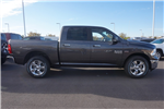 2018 Ram 1500 Crew Cab 4x4 Pickup #47108 - photo 8